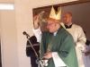 blagoslov kapelice (10).jpg