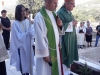 blagoslov kapelice (18).jpg