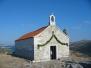 Crkva Gospe od Sniga - Drid