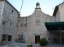 Crkva sv. Ivana Krstitelja na Brcu