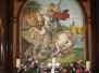 Crkva sv. Jure - Svinca