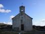 Crkve i kapele