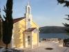 Crkva sv.Josipa na Vrsinama