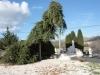 Grob Andrije Matijaša Pauka