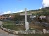 Križ na Vrsinama