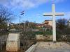 Križ u Gustirni