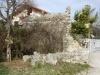 Ostaci samostana i Crkve sv. Petra u Poljicima