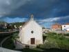 Crkva sv. Marine