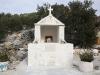 Kapelica sv.Lucije