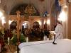 Kapelan govori o 600 godisnjoj povijesti svetista