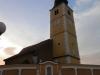 Župna crkva Ludbreg