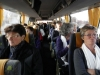autobus br.1