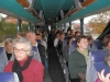 autobus br.2
