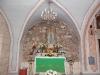 Gospin oltar u Ludbregu