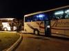 Stigli autobusi