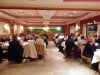 Večera u Oroslavlju