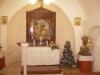 Jaslice u crkvi sv. Jure-Svinca