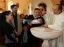 Kršten Filip Jakus