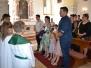 Kršten Mateo Bijelić