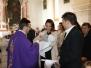 Kršten Stipe Žeravica