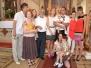 Krštenje Ane - Lili Musinov