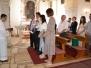Krštenje Dinka Šerića