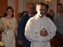 krštenje i vjenčanje Palada