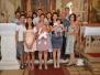 Krštenje Ivana Slatine