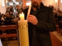 Krštenje Laure Čulić