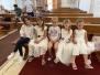 Krštenje Tonija Najeva