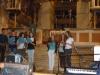 4. Band maldih iz Knina
