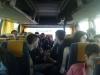 04atmosfera-bus