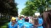 12marinci-u-procesiji