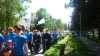 13marinci-u-procesiji