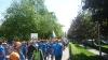 14marinci-u-procesiji