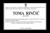 toma_rincic1