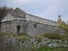 1. crkva bez starog krova.jpg