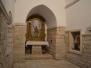 Obnovljena crkva sv. Ivana Krstitelja