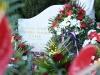 Obilježena 25. obljetnica pogibije general-bojnika Andrije Mati
