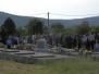 Pogreb Nade Slatina