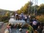 Pogreb naše župljanke Jele - Jerka Matijaš