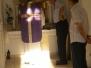 Pogreb naše župljanke Zorke Munjiza