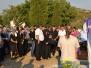 Pogreb našeg župljanina Branka Pereže