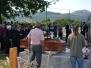 Pogreb našeg župljanina Ivana Ivančeva