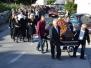 Pogreb našeg župljanina Jakova Cemovića