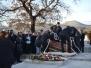 Pogreb našeg župljanina Marinka Barušića