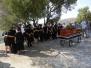 Pogreb našeg župljanina Marina Božana