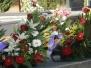 Pogreb našeg župljanina Roka Palade