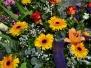 Pogreb Vinka Palade