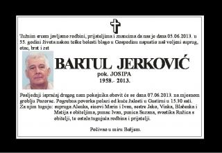bartul_jerkovic